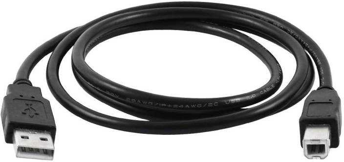 Dop-b07-cable-365evn