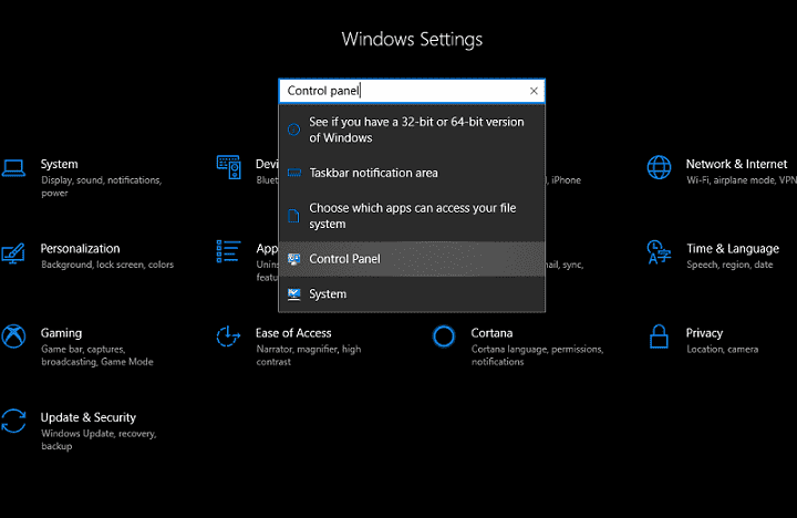 Step7 microwin on windows 10 step1